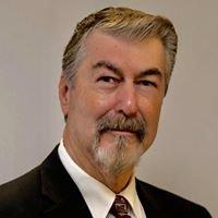 Bob Foraker Coldwell Banker Hunter Realtor