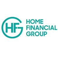 Home Financial Group