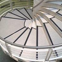 Platinum Flooring Solutions Ltd