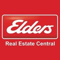 Elders Real Estate Central