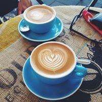 Cafe Impero