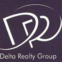 Delta Realty Group LLC