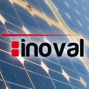 Inoval - Premium Photovoltaik