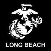 Marine Corps Recruiting Long Beach, CA