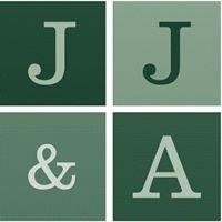 Johnston, Johnston & Associates Ltd.
