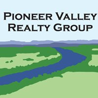 Pioneer Valley Realty Group by Mark Osborn