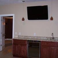 Efficient Home Improvement