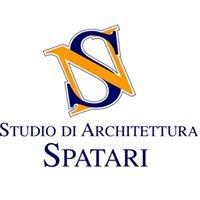 Studio DI Architettura Spatari