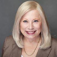 Mary Walker, Realtor, Coldwell Banker Residential Brokerage