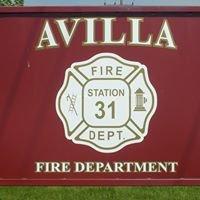 Avilla Fire Department