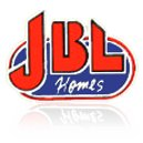 JBL Homes