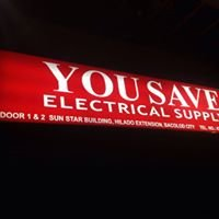 Yousave Electrical Supply