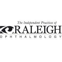 Raleigh Ophthalmology