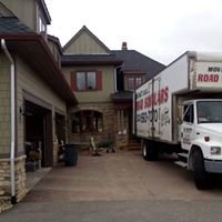 Road Scholars Moving & Storage