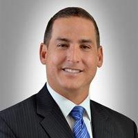 Francisco Nieves-Taranto  - Florida Real Estate Broker