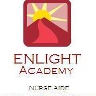 Enlight Academy C.N.A School