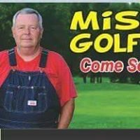 MS Golf Cart Outlet, Inc