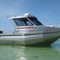 Trymax Marine Electronics