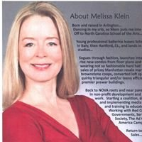 MK Means Real Estate Business in Northern VA, Long & Foster Falls Church