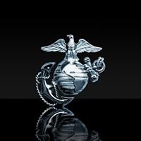 Marine Corps Recruiting Station OKC North/Enid