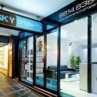 Sky Property Blacktown