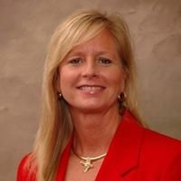 Alma Fitzgerald.  Eastern Shore MD Real Estate,  Long & Foster Real Estate