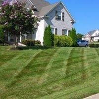 Lawn & Landscape Unlimited