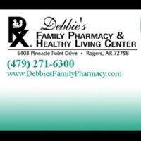 Debbie's Family Pharmacy