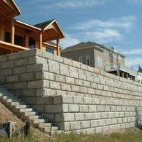 Ready Mix Concrete Contractor Orem
