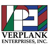 VerPlank Enterprises