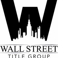 Wall Street Title Group Inc