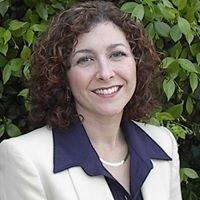 Gina Miles, Florida Executive Realty