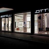 Ottica Bertelli