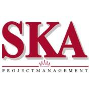 SKA Projectmanagement B.V.