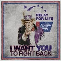 Relay For Life of the Blue Ridge