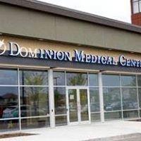 Dominion Medical Centre
