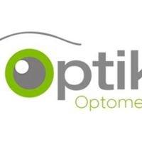 Optik Optometrie Uihlein . Anne Uihlein