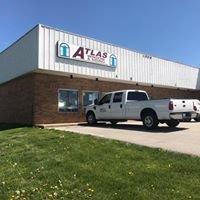 Atlas Window & Siding Co. of Lexington