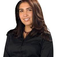 Andrea Portolesi San Diego Realtor
