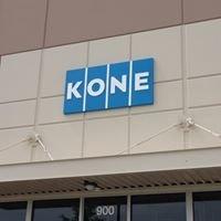 Kone Inc