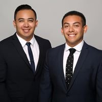 Lugo Brothers Real Estate Team