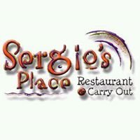 Sergio's Place