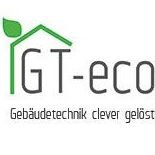 GT-eco