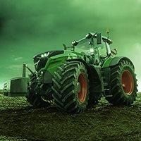 Agriculture pix's