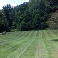 Fussell Lawn Care