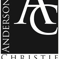 Anderson Christie Real Estate