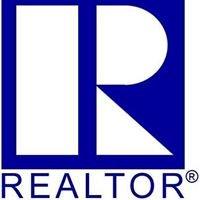 Bayamon Board Of Realtors, Inc.