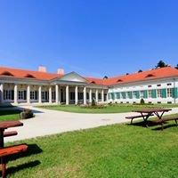 Golgota Teológiai Főiskola