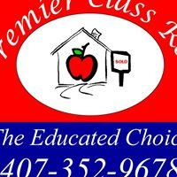 A Premier Class Realty
