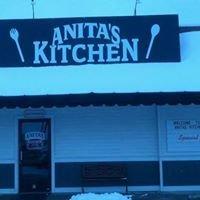 Anita's Kitchen